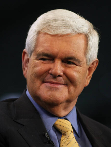 Newt Gingrich Of the house newt gingrich - newtgingrich