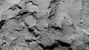 Philae_s_primary_landing_site_mosaic_large