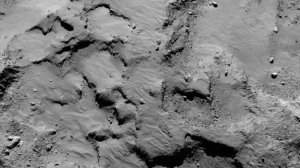 Philae_s_primary_landing_site_mosaic_large