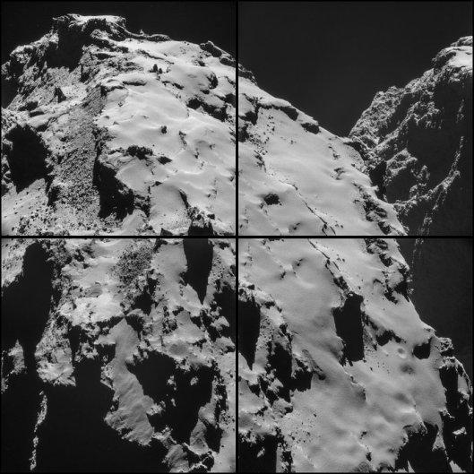 Rosetta28Oct2014