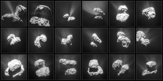 Comet_activity_31_January_25_March_2015-1024x514
