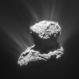 Comet_on_25_March_2015_NavCam_node_full_image_2