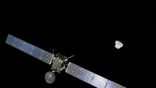 Rosetta_approaching_comet_large
